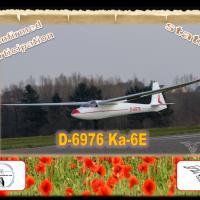 D-9676 Ka-6E